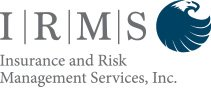 IRMS Insurance and Risk Management Services