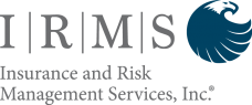 IRMS Insurance and Risk Management Services Logo