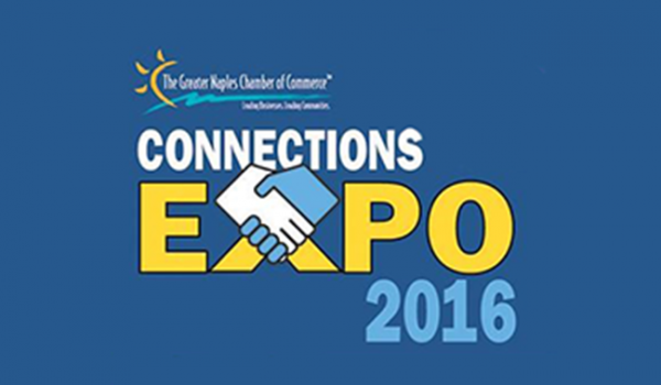 gncc-connections-expo-16