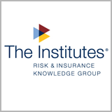 The-Institutes-Logo