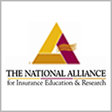 national-alliance-insurance-logo