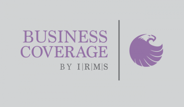 post-business-coverage-logo