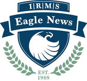 irms-eagle-news-logo