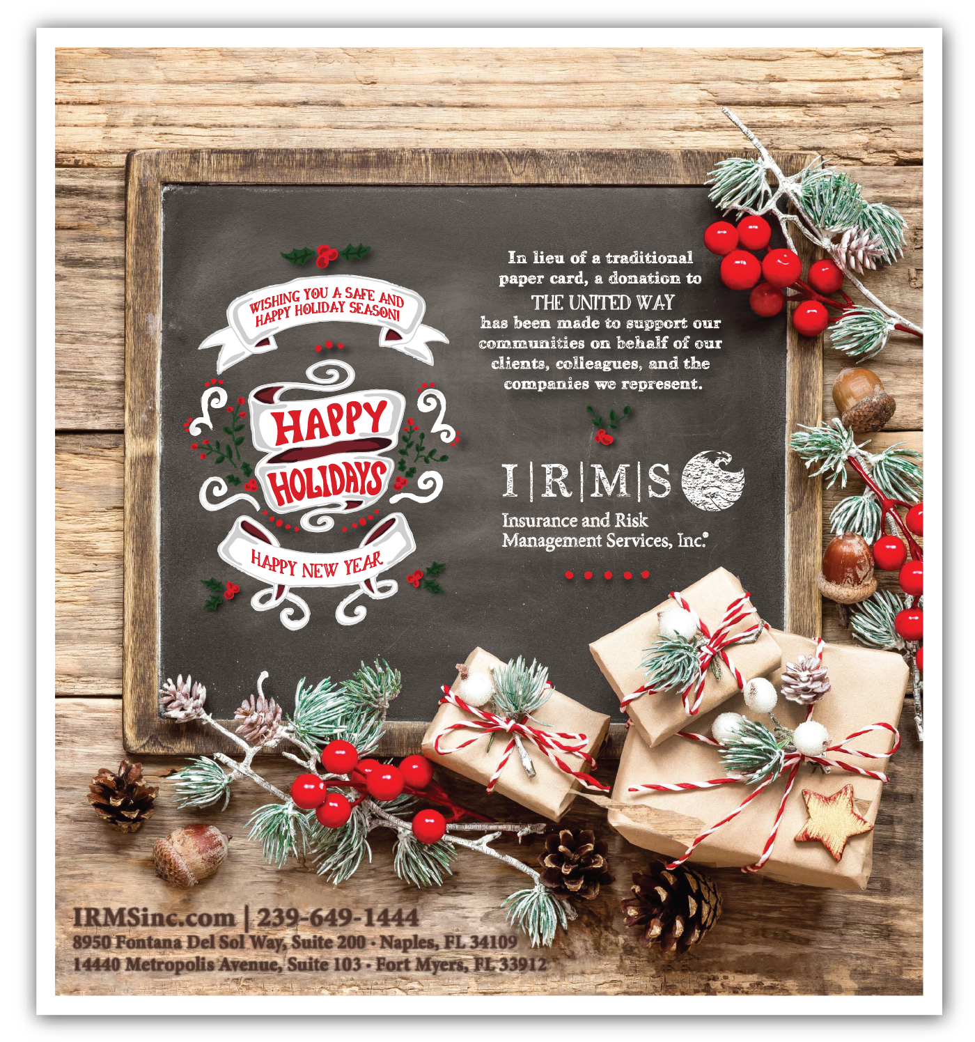 irms-happy-holidays-2016