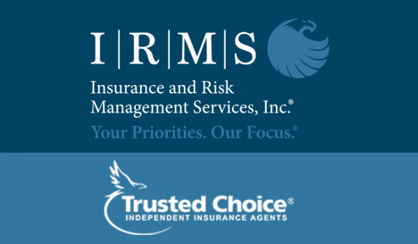 post-irms-trusted-choice