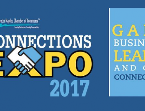 2017 GNCC Business Expo