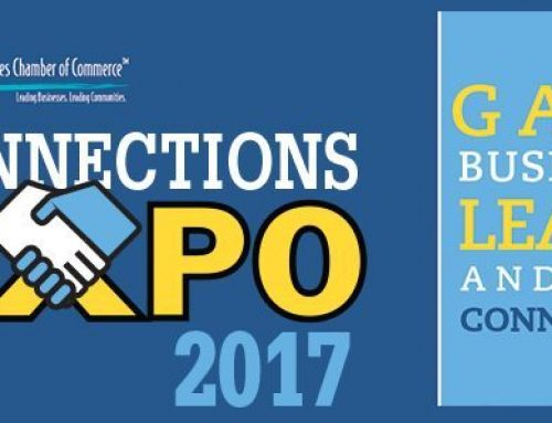 Naples Chamber Business Expo | August 2017