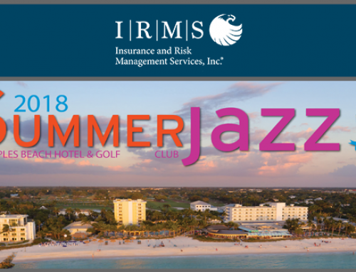 Naples Beach Hotel | Summer Jazz | July 2018