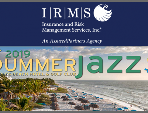 Naples Beach Hotel | Summer Jazz | June 2019